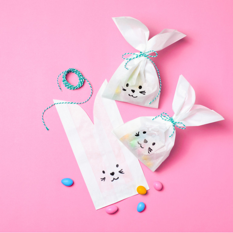 homemade-easter-baskets-paper-baskets-to-make
