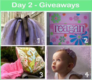 Day2_Giveaway