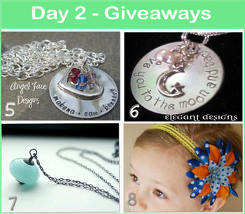 Day2_Giveaway2