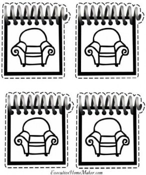 Comprehensive image intended for blues clues handy dandy notebook printable