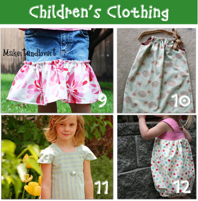 ChildrenClothing3