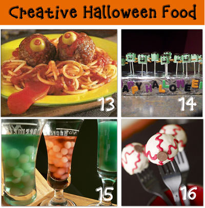 Halloween_Food3