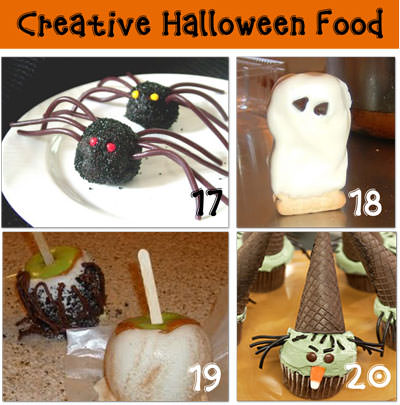 Halloween_Food4