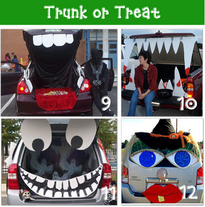 Halloween_TrunkorTreat2