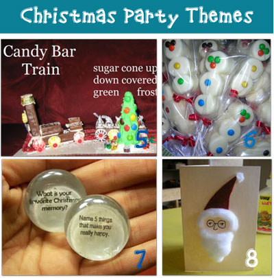 ChristmasParty2