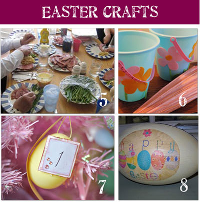 easter craft gift ideas easter gift ideas and crafts tip junkie 4307