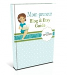 eBook Cover Mom-preneur.jpg