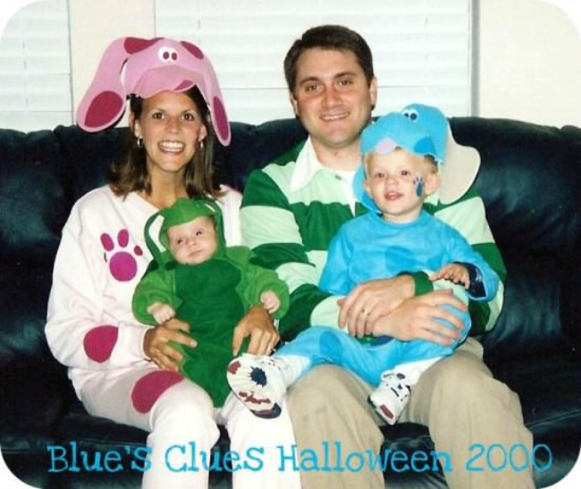 blues-clues-halloween