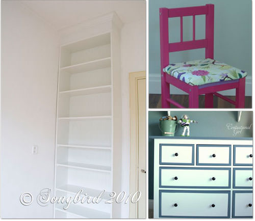 Before And After Making Ikea Furniture Chic Tip Junkie