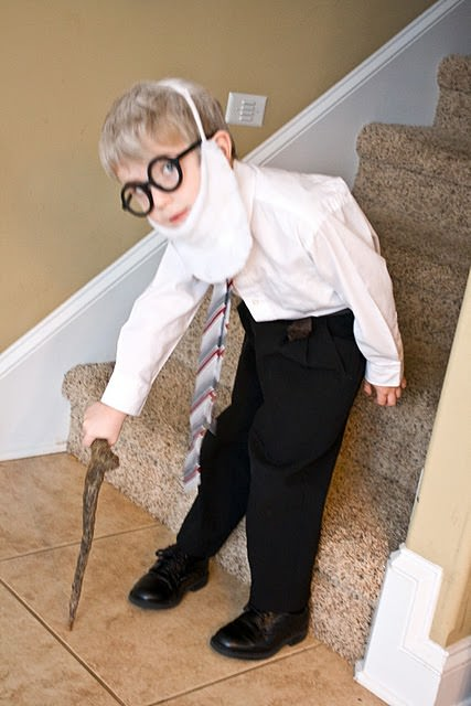 hundredth day of school