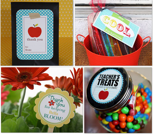 26 Awesome Diy Gifts Ideas Will Totally Impress: 34 End Of Year Activities, Gifts And Printables