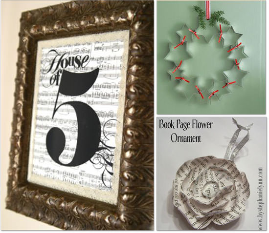 DIY Christmas Gifts perfect for Neighbors!