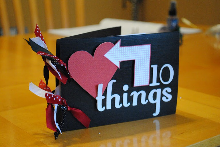 Meaningful Gifts - 40 Homemade Christmas Gift Ideas For Men €� Tip Junkie