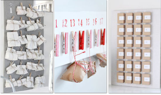 Best Christmas Advent Calendars