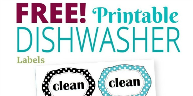 Free-Printable-Dishwasher-Label-Clean-or-Dirty_TipJunkie_Feature