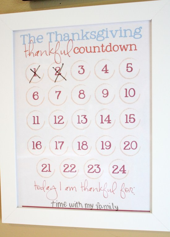 countdowncalendar