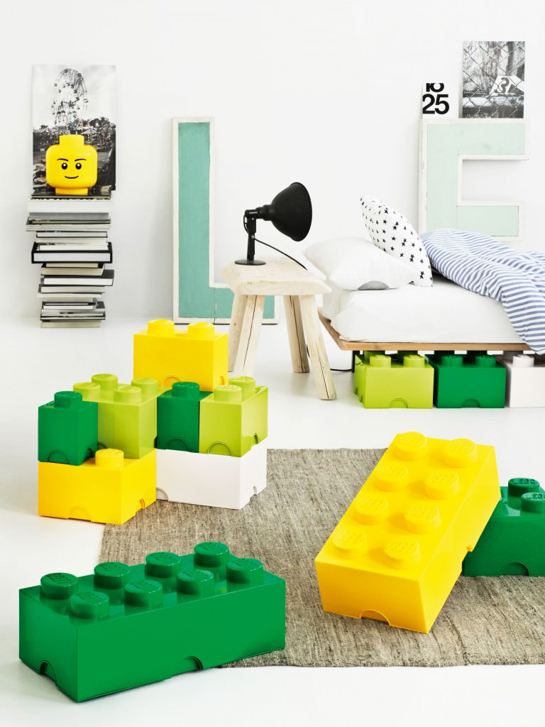 Lego Bedroom Ideas Uk 18 awesome boys lego room ideas! | tip junkie