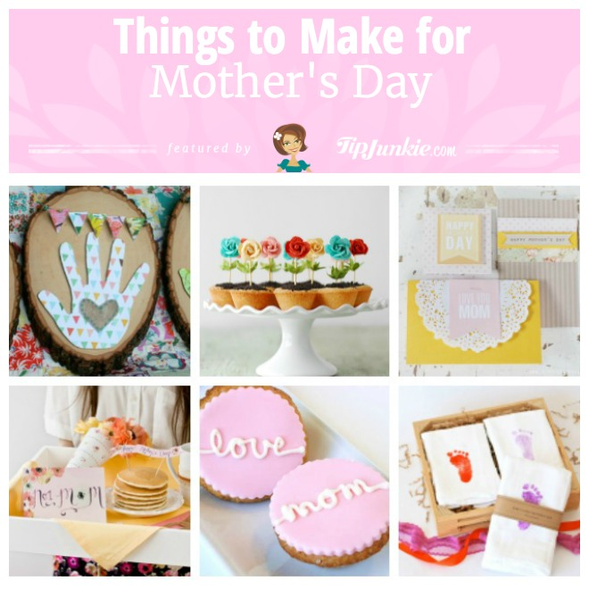 Things to make for s day 28 images how to draw easy for Things to do on mother s day at home