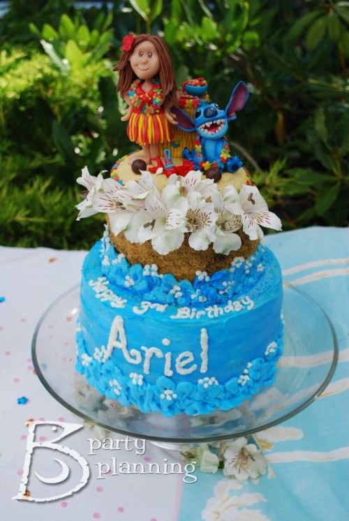all crafts 63 Popular Cartoon Character Birthdays!