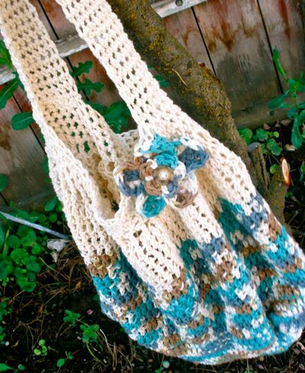 60 Free Crochet Knitting Bag Patterns Tip Junkie Custom Crochet Hobo Bag Pattern