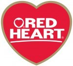 Red Heart Logo