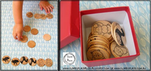 20 Best Homemade Toys For Toddlers Tip Junkie