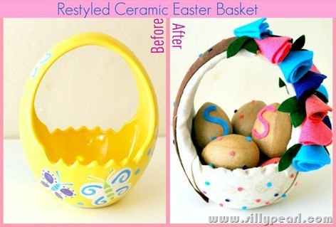10412-restyle-a-ceramic-easter-basket.jpg
