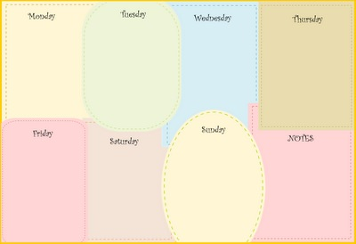 10730-2-free-printable-week-planner-in-lovely-design.jpg