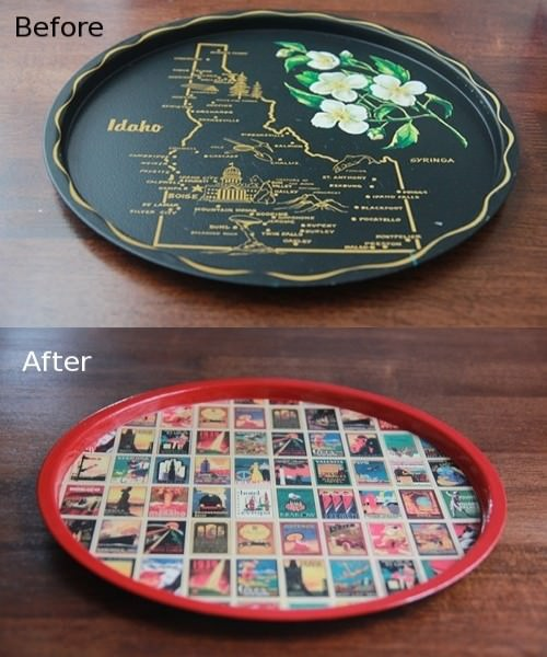 11253-old-metal-tray-transformed-with-vintage-paper-mod-podge.jpg