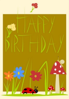 11273-free-printable-happy-birthday-card.jpg