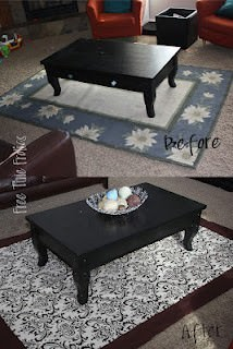11506-rug-slip-cover-diy.jpg