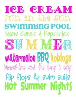 11510-summer-fun-printable.jpg
