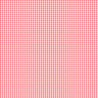 Free Printable Lovely Gingham Scrapbooking Paper Tip Junkie