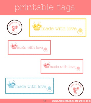 11786-ree-printable-and-scrap-made-with-love-tags-for-lovers-of-knitting-and-crocheting.jpg