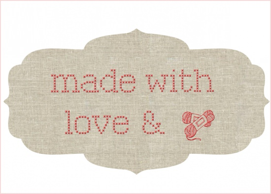 11821-free-digital-made-with-love-and-wool-tags-embellishment.jpg