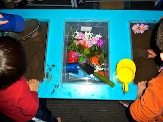 11833-diy-sensory-table.jpg