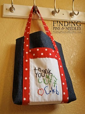 11898-personalized-teacher-tote.jpg