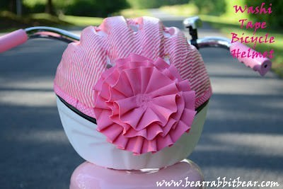 11906-washi-tape-bicycle-helmet.jpg