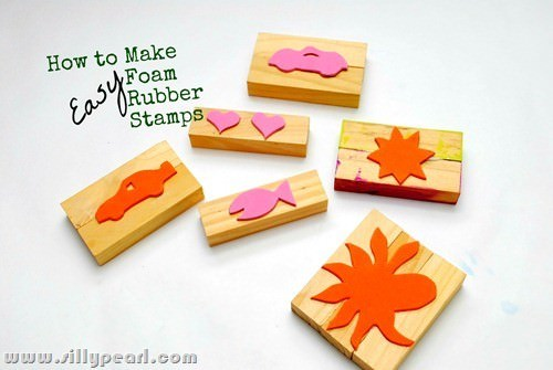 11983-kids-diy-foam-rubber-stamps.jpg