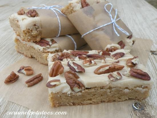 12092-butterscotch-brownies-with-brown-sugar-frosting-and-pecans.jpg