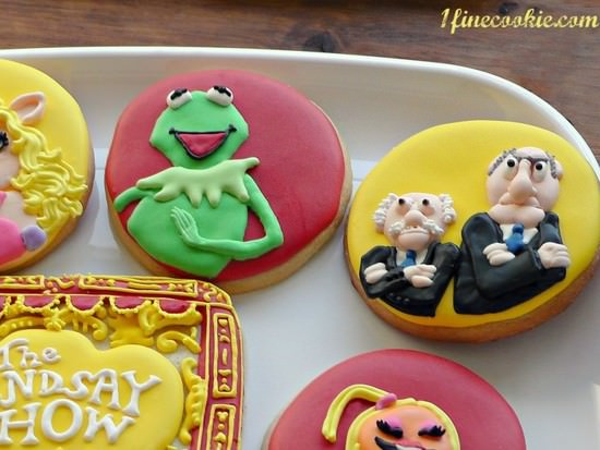 12359-the-muppet-show-cookies.jpg