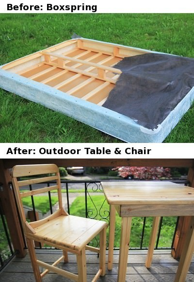 12375-building-an-outdoor-table-chair-from-a-boxspring.jpg