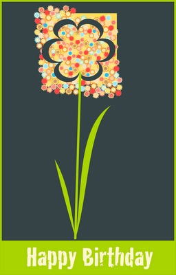 12410-printable-huge-flower-happy-birthday-card-happy-birthday-art-card.jpg