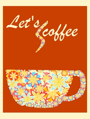 12532-printable-coffee-invitation-card-for-friends-and-digital-scrapbooking-flower-border.jpg