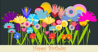12814-free-printable-happy-birthday-art-card.jpg