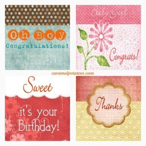 12826-printable-gift-tags-and-ideas.jpg