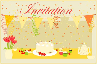 12847-free-printable-invitation-card.jpg