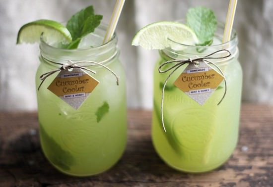 12919-cucumber-cooler-drink-recipe.jpg