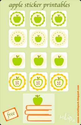 13310-free-printable-apple-lunch-box-stickers-apple-embellishment-cupcake-toppers.jpg