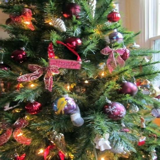 5640-paint-your-own-ornaments.jpg